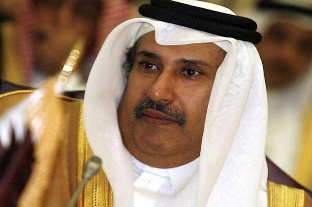 Photo of جے آئی ٹی کے 2 ارکان قطری شہزادے کا بیان ریکارڈ کرنے دوحا روانہ