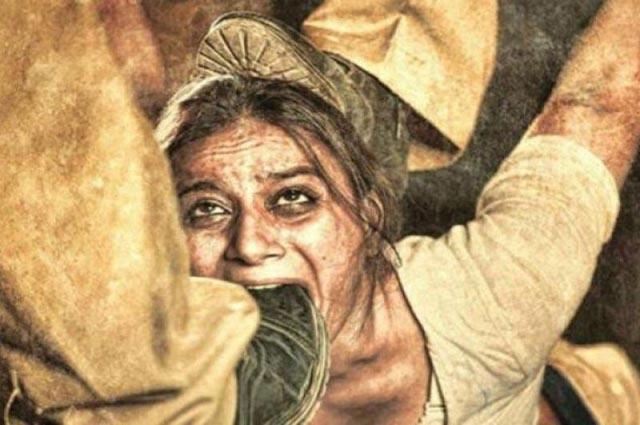 Photo of معروف بھاتی اداکارہ کی شرمناک ویڈیو انٹرنیٹ پر لیک ہوگئی ، ہنگامہ برپا ہوگیا