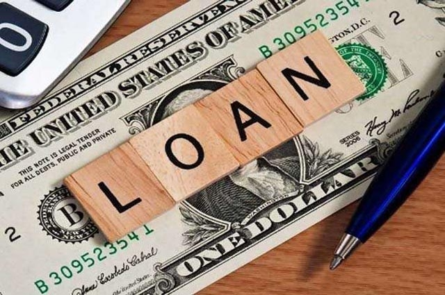 Photo of حکومت نے 11 ماہ میں 7.43 ارب ڈالر کا غیر ملکی قرض لیا، وزارت خزانہ