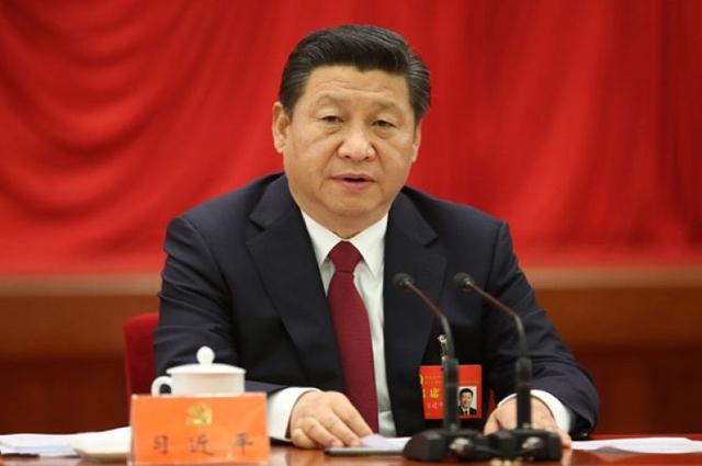 Photo of بھارت سی پیک کی مخالفت ترک کرکے تعمیری شراکت دار بنے، چین