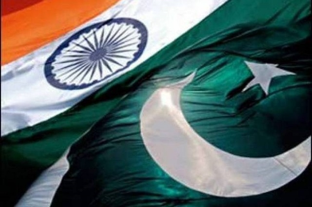Photo of پاکستانی ڈی جی ایم او نے شہری آبادیوں کو نشانہ بنانے کے بھارتی واویلے کو مسترد کردیا