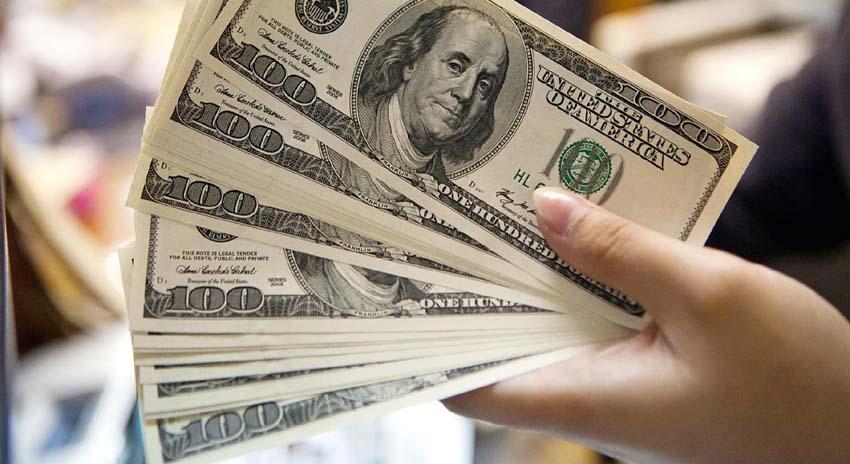 Photo of حکومت نے 50 کروڑ ڈالر کا ایک اور غیر ملکی قرضہ لے لیا