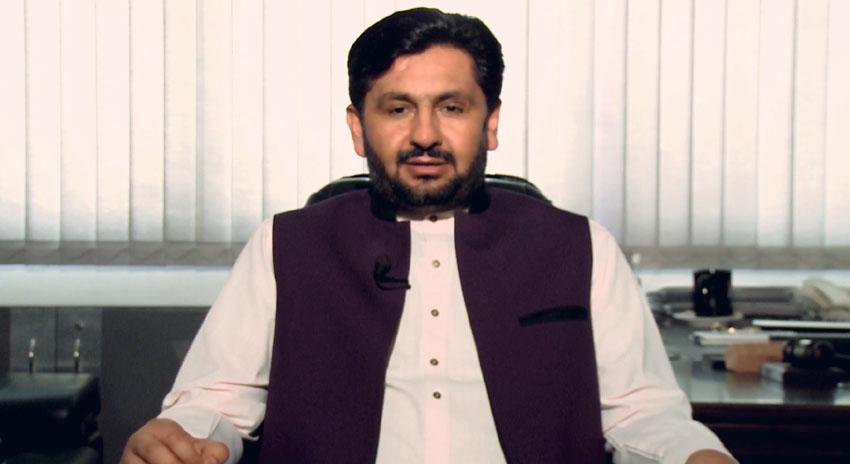 Photo of ٹی وی نشریات بند ہونے تک یہ نقصان نہیں ہوا تھا مگر اب۔۔۔ معروف صحافی سلیم صافی نے بھی لب کشائی کر دی