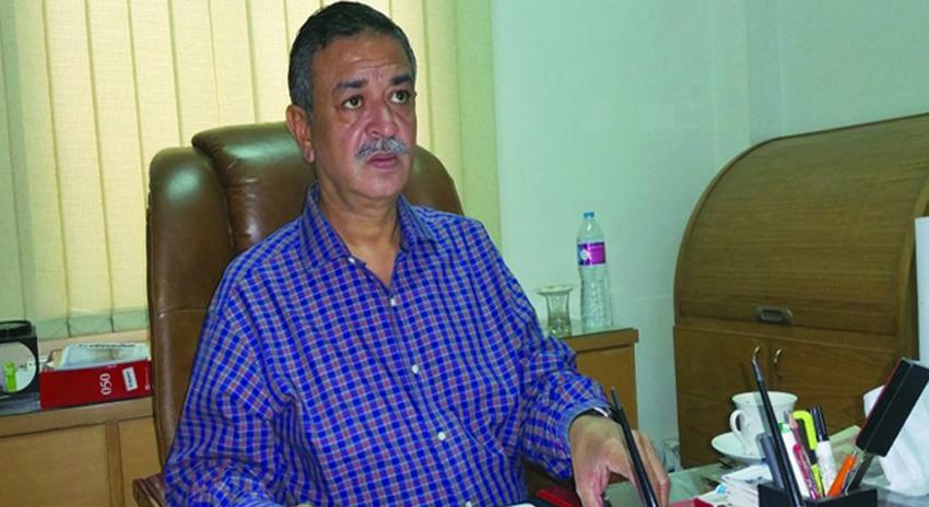 Photo of نااہلی درخواست، الیکشن کمیشن نے ڈپٹی میئر کراچی سے جواب طلب کرلیا