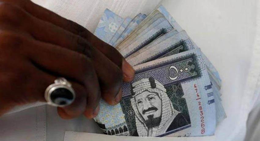 Photo of سعودیہ، متحدہ عرب امارات کا ٹيکس کی چھوٹ ختم کرنے کا اعلان