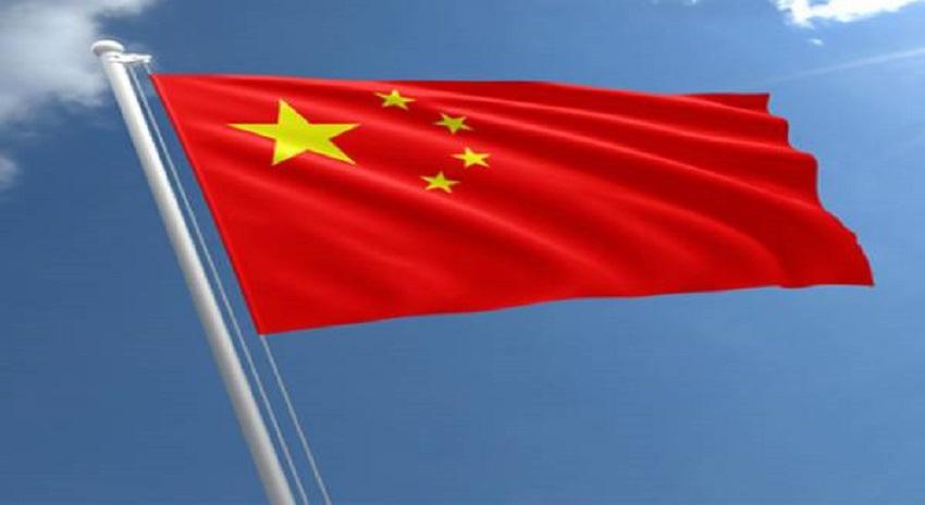 Photo of چین کا امریکی تجارتی جنگ کا ڈٹ کر مقابلہ کرنے کا اعلان