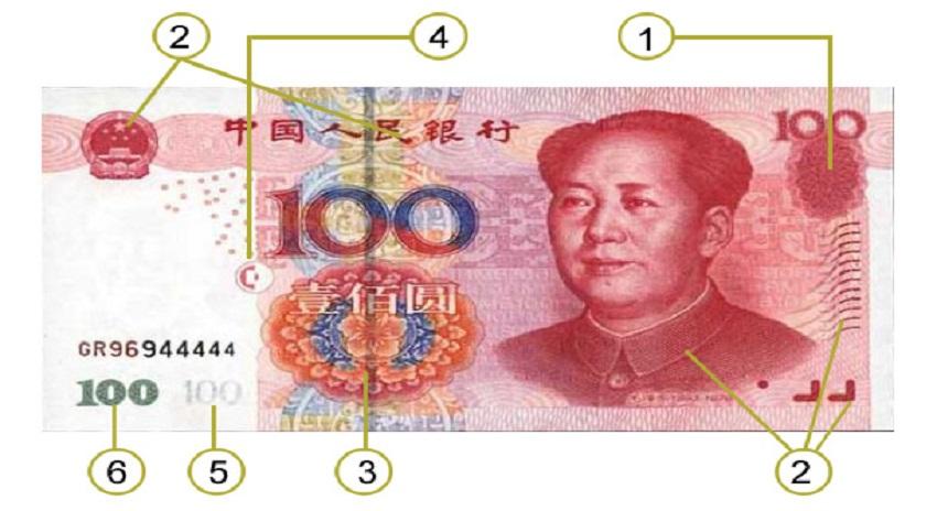 Photo of چین ، جعلی کرنسی کا بڑا ریکٹ بے نقاب