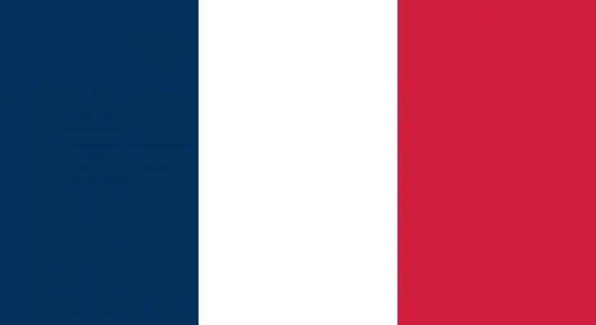 Photo of فرانس کا بیت المقدس کو اسرائیل کا دارالحکومت تسلیم کرنے سے انکار