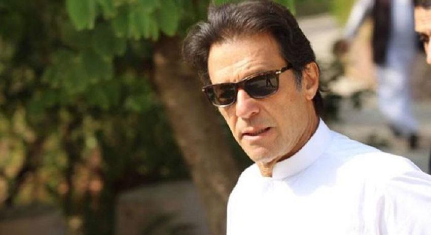 Photo of سانحہ اے پی ایس، ایسے سانحات دوبارہ نہ ہونے کو یقینی بنانا ہوگا، عمران خان