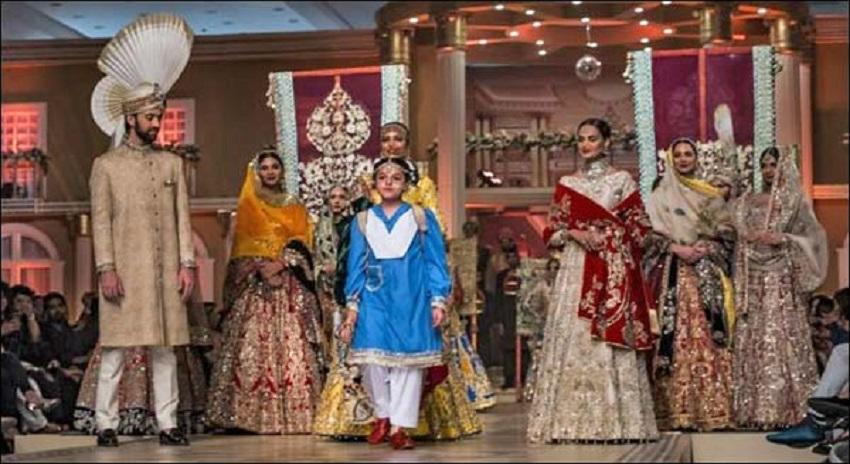 Photo of کم عمری کی شادیوں کیخلاف آگاہی مہم