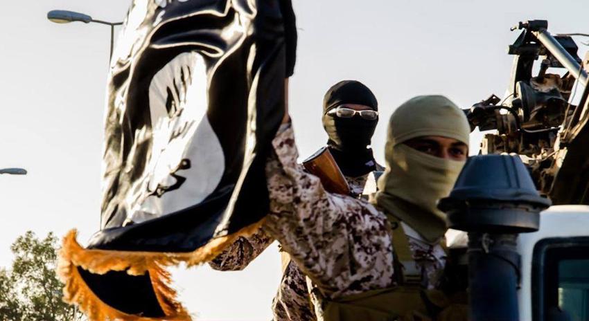 Photo of آخر داعش کے غیر ملکی جنگجوؤں کے ساتھ کیا ہوا؟