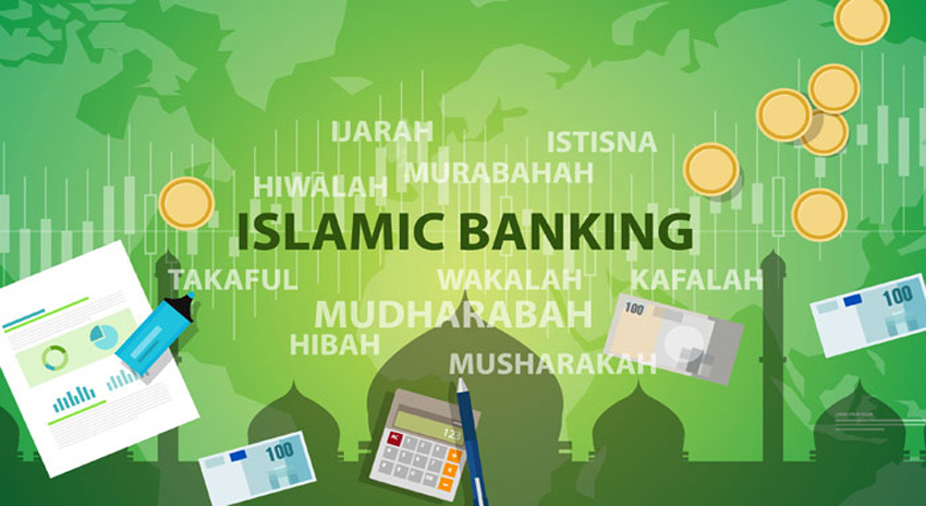 Photo of دنیا بھرمیں ڈیڑھ کھرب ڈالر کا کاروباری لین دین اسلامی بینکنگ سے وابستہ