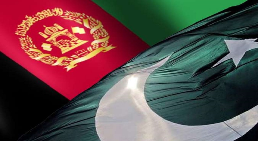 Photo of افغانیوں کو شک کی نگاہ سے نہ دیکھا جائے، افغان قونصل جنرل