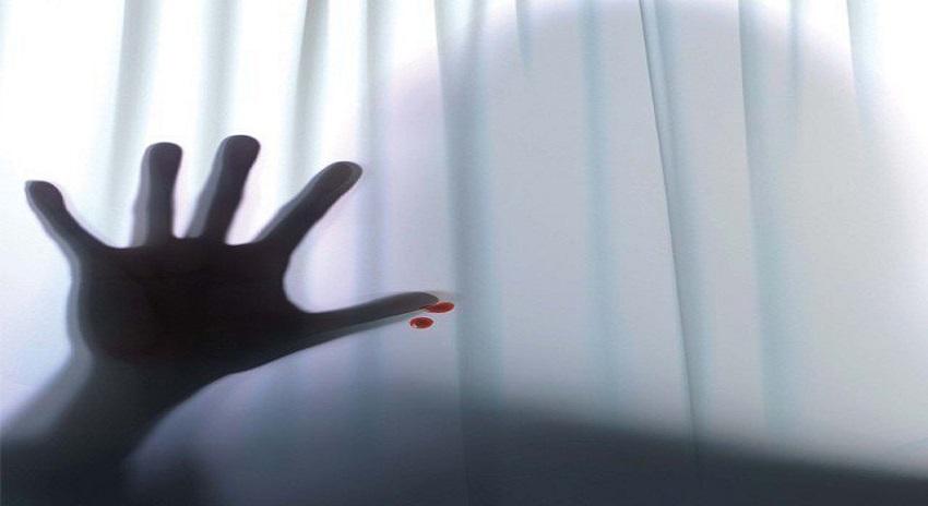 Photo of ماں اور بیٹی سے 10 افراد کی اجتماعی زیادتی