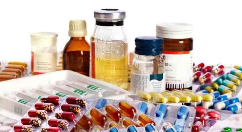Photo of مہنگائی کا بم بیماروں پہ بھی، ادویات کی قیمتوں میں اضافہ