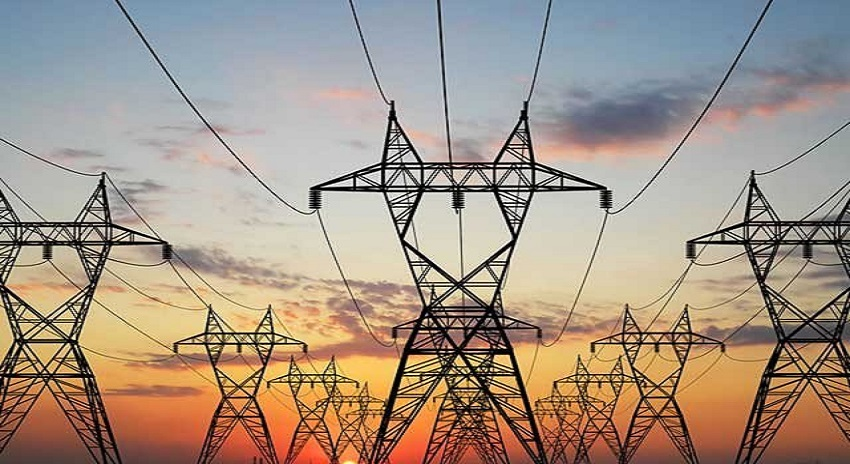 Photo of نیپرا نے بجلی کی قیمتوں میں کمی کی منظوری دے دی