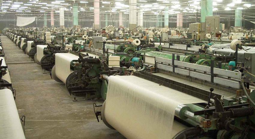 Photo of روپے کی قدر میں کمی لا حاصل؛ بلند پیداواری لاگت برآمدی آرڈرز کے حصول میں رکاوٹ