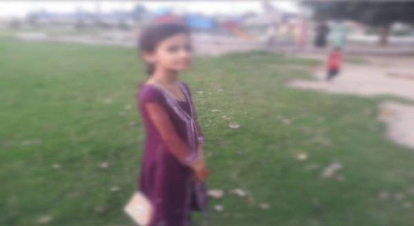 Photo of 8 سالہ بچی کو اغوا کے بعد زیادتی کا نشانہ بنا کر قتل کرنے والا ملزم مبینہ پولیس مقابلے میں ہلاک
