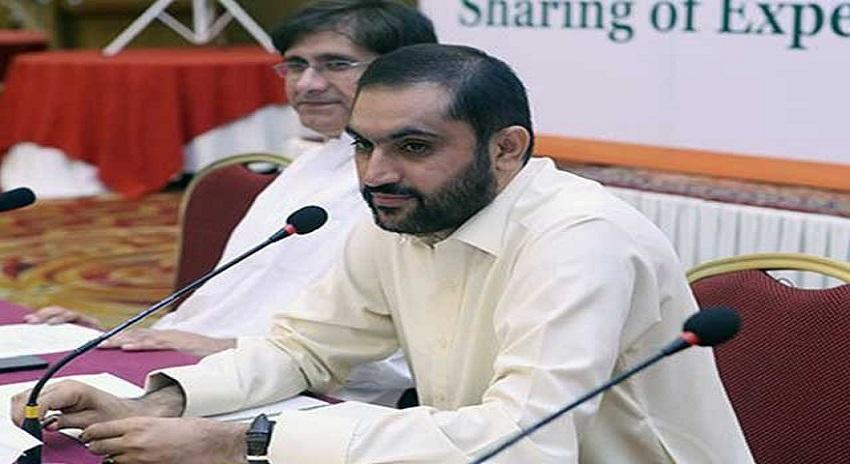 Photo of ق لیگ کے عبدالقدوس بزنجو نئے وزیراعلیٰ بلوچستان منتخب ہوگئے