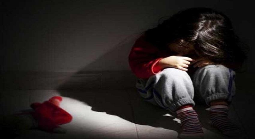 Photo of کوئٹہ میں بچی کو زیادتی کے بعد قتل کرنے کے الزام میں بھائی گرفتار