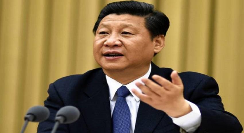 Photo of چین کو ہائی ٹیک لڑاکا فوج کی ضرورت ہے: شی جن پنگ
