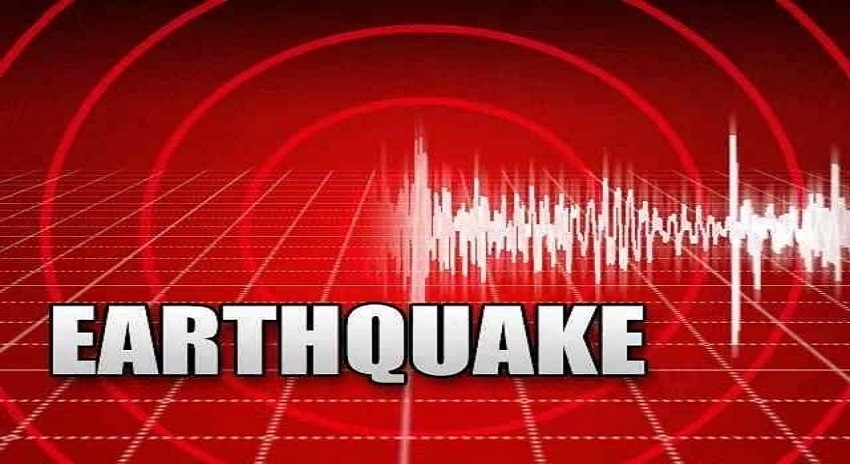 Photo of اسلام آباد سمیت ملک کے مختلف شہروں میں زلزلے کے شدید جھٹکے