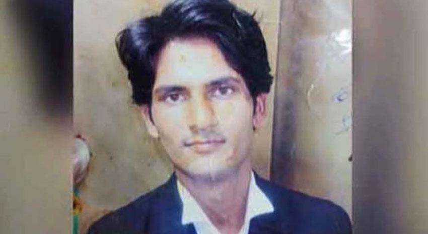 Photo of کراچی، شاہراہ فیصل پر مقابلے میں نوجوان کی ہلاکت؛ پولیس ابتدائی بیان سے منحرف