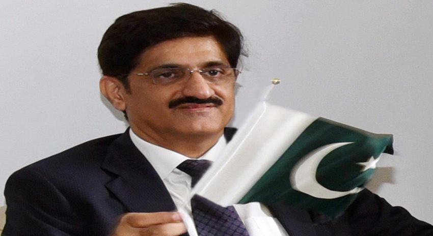 Photo of حکومت سندھ کا 700 سرکاری اسکولوں میں 21 ہزار ٹیبلٹ فراہم کرنے کا اعلان