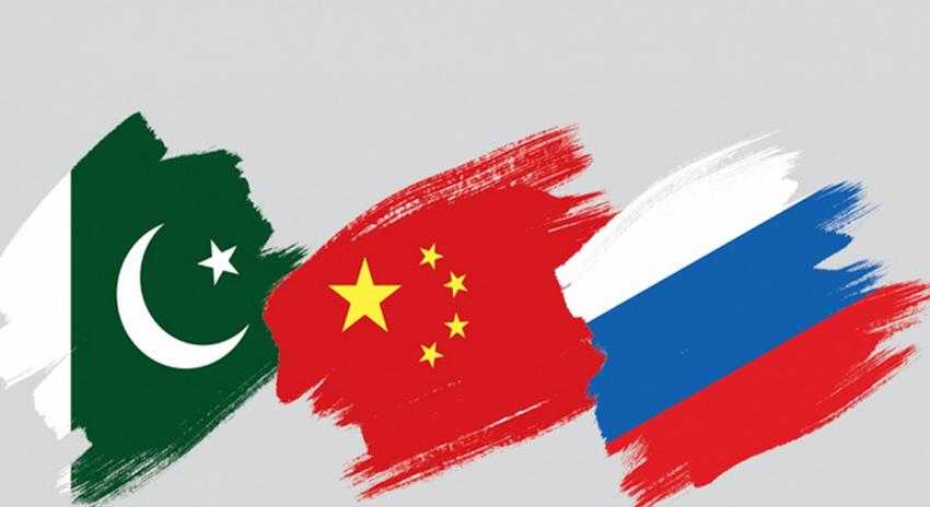 Photo of امریکہ کی جانب سے فوجی امداد کی بندش کے بعد پاکستان روس اور چین کے ساتھ مل کر کیا کرنے والا ہے؟ جان کر ڈونلڈ ٹرمپ کو بھی پسینے آجائیں گے