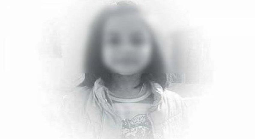 Photo of زینب کے قاتلوں کی گرفتاری کیلئے پنجاب پولیس کو دی گئی مہلت ختم