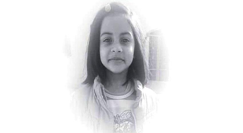 Photo of زینب قتل کیس کو سستی شہرت کے لئے استعمال نہیں کرنے دیں گے، چیف جسٹس