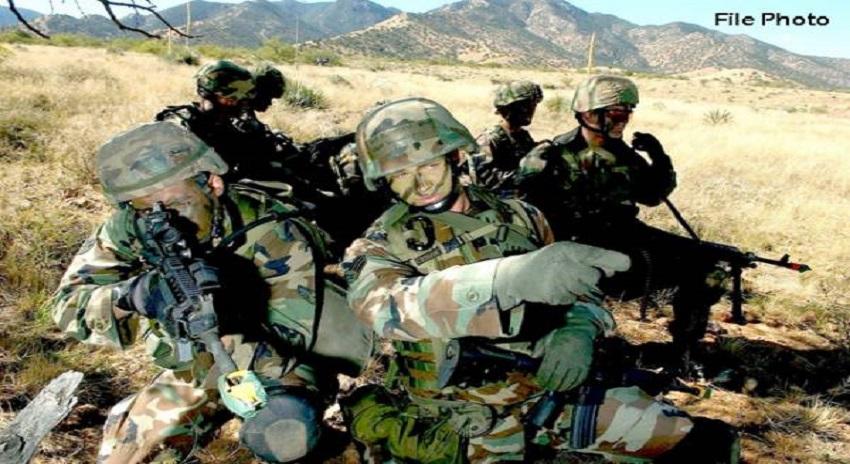 Photo of خودساختہ کابل عمل کے سلسلے کا اگلا اجلاس 28 فروری سے شروع ہوگا:امریکی فوج