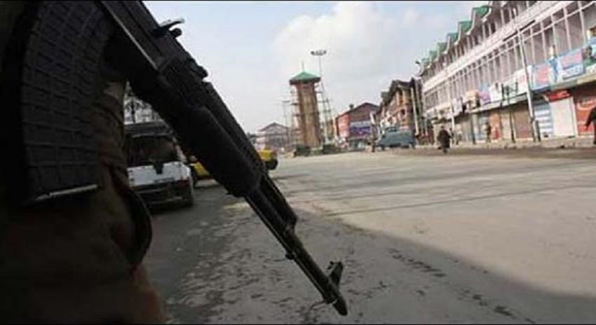 Photo of مقبول بٹ اور افضل گروکی برسی،مقبوضہ کشمیر میں مکمل ہڑتال کا اعلان