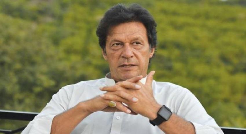 Photo of لودھراں میں شکست کے بعد عمران خان کا خاص پیغام، کارکنوں کے نام