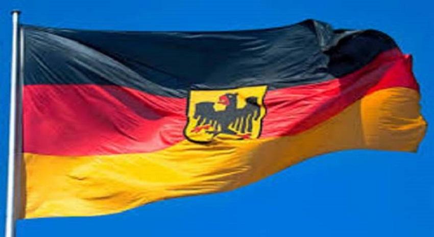 Photo of عراق کے لئے عسکری معاونت میں اضافہ بارے منصوبہ بندی زیر غور:جرمن وزیردفاع