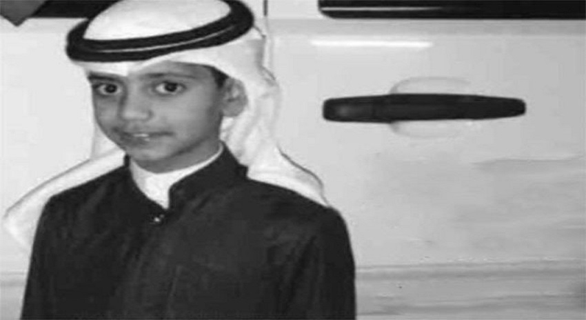 Photo of استاد کے تھپڑ نے طالب علم کی جان لے لی