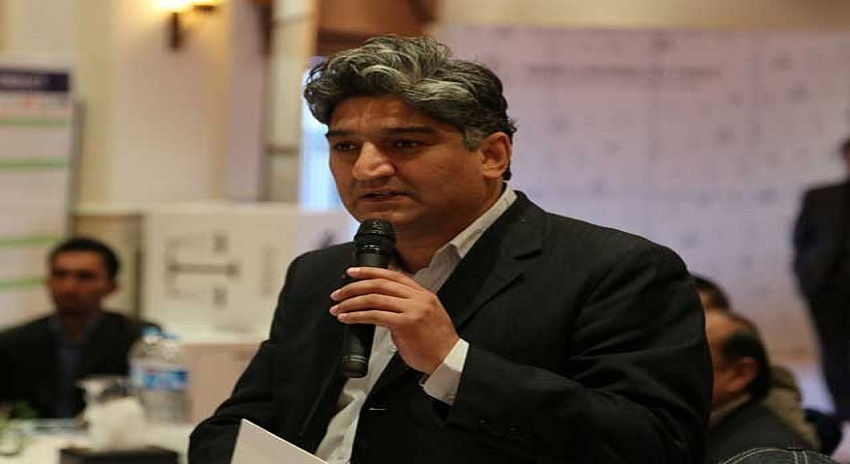 Photo of سینئر صحافی مطیع اللہ جان کیخلاف توہین عدالت کیس پر فیصلہ محفوظ
