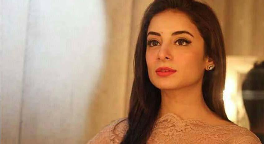 Photo of فلم کراچی، لاہور اور اسلام آباد سمیت جہاں بھی بنے وہ پاکستانی ہی ہے، ثروت گیلانی