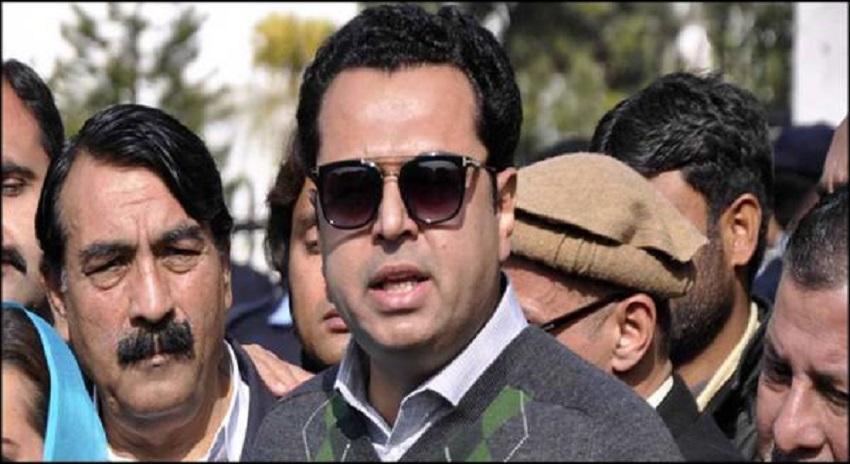 Photo of سپریم کورٹ نے توہین عدالت کیس میں طلال چوہدری پر فرد جرم عائد کردی