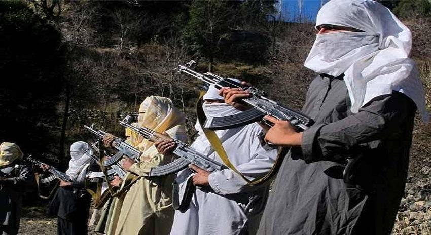 Photo of امریکا نے 3 پاکستانیوں کے نام عالمی دہشتگردوں کی فہرست میں شامل کردیے