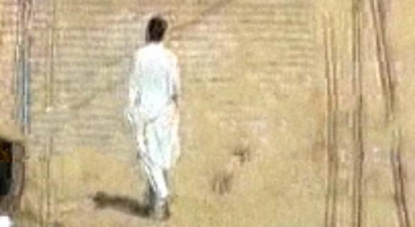 Photo of قاتل کا ساتھی چھری لیکر اسماء کے گھر میں داخل، ورثاء کو ہراساں کرنیکی کوشش