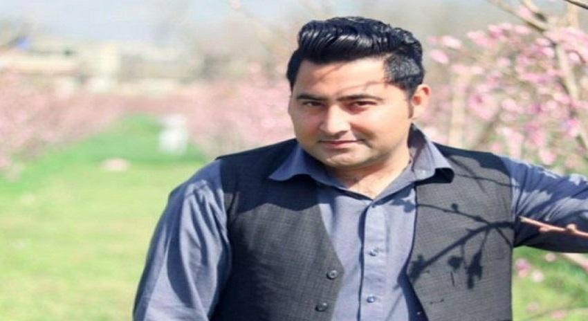 Photo of مشال خان قتل کیس میں ایک مجرم کو سزائے موت، 5 کو عمر قید