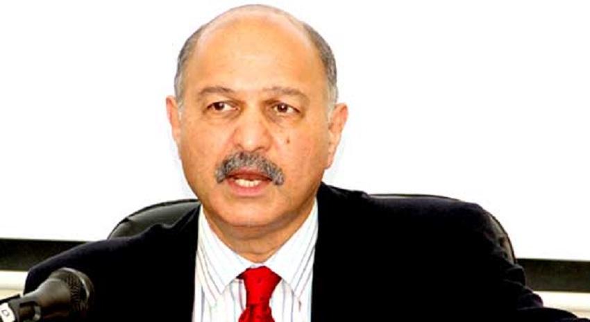 Photo of مشاہد حسین سید سینیٹ سے مستعفی