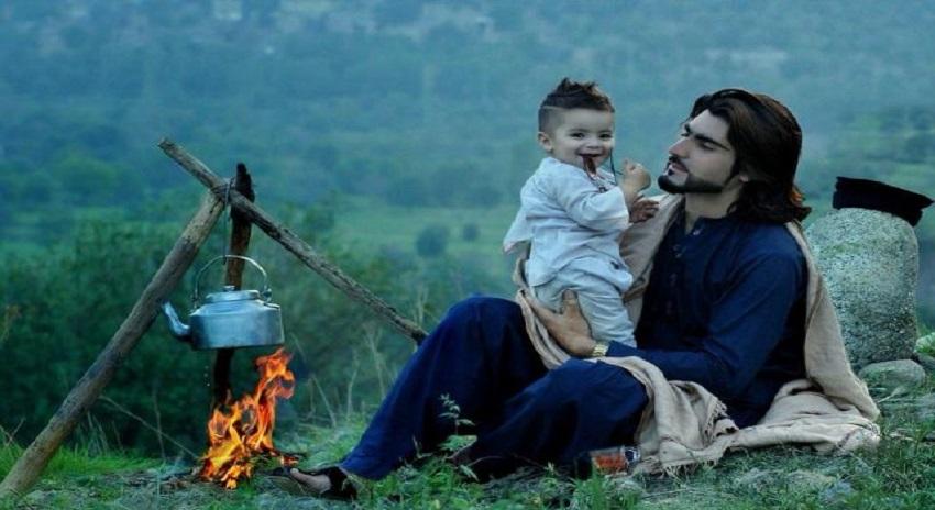 Photo of نقیب اللہ محسود کے والد کا اے ٹی سی ٹو کی جج پر عدم اعتمادکا اظہار،مقدمہ دوسری عدالت منتقل کرنے کی درخواست