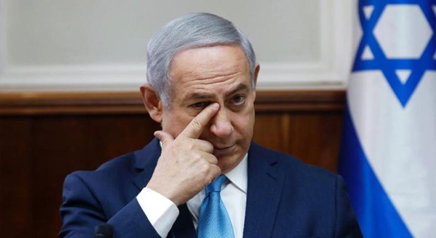 Photo of اسرائیلی وزیراعظم پر کرپشن مقدمات میں فرد جرم عائد کرنے کی سفارش