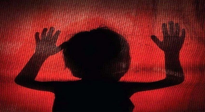 Photo of پاکستان میں 5 سال کے دوران 17,862 بچوں سے جنسی زیادتی کا انکشاف