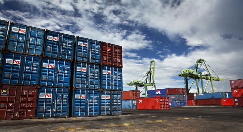 Photo of ٹیکسٹائل کے علاوہ دیگر مصنوعات کی برآمدات میں 19 فیصد اضافہ