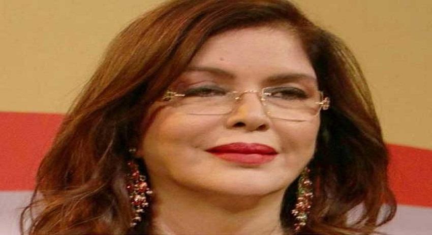 Photo of زینت امان نے دوست پر زیادتی کا مقدمہ درج کرادیا