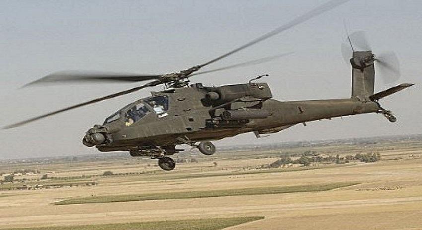 Photo of بھارت نے امریکا سے اپاچی ہیلی کاپٹرز مانگ لیے، بھارت ان سے کیا کام لینے جارہا ہے، جان کر آپ بھی پریشان ہو جائینگے