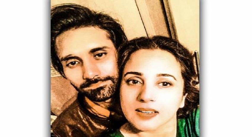 Photo of عارفہ صدیقی نے بھی دوسری شادی رچا لی، دولہا کی عمر کتنی ہے؟ انٹرنیٹ پر تہلکہ مچ گیا